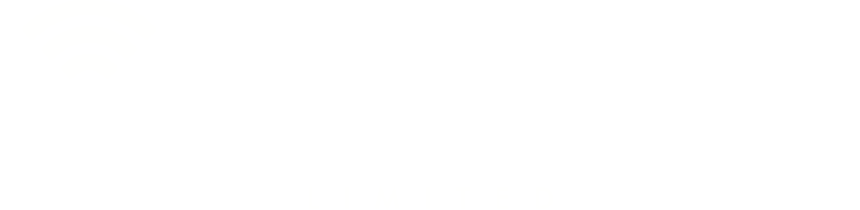Elite Acoustics logo
